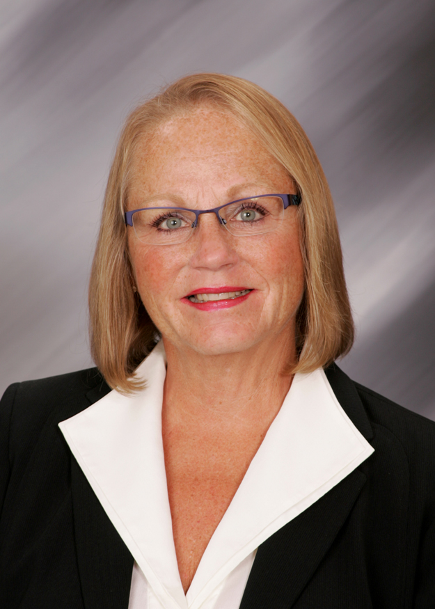 Dr. Dea Conrad-Curry, the founder of Partner in Education, is an experienced teacher who engages educational audiences in practical applications of best practices.