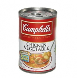Campbells Chicken Vegetable Soup, 10.75 oz-250x250